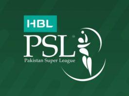PCB: Salman Irshad replaces Agha Salman; Hasan Ali makes way for Mohammad Imran