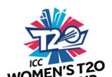 ICC Women's Cricket World Cup Qualifier postponed