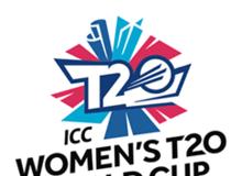ICC Women's Cricket World Cup Qualifier postponed