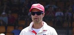 Callum Ferguson wikipedia picture