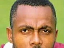 Courtney Walsh Twitter profile picture