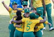 CSA announce notable coaching line up for WSL 3.0 T20