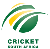 Logo of cricket South Africa