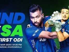 Hardik Pandya set to return