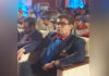 Salman Iqbal