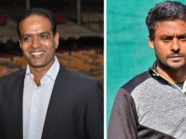 BCCI announces All-India Senior Selection Committee