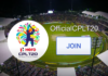 CPL: Full CPL matches and more for Youtube channel members