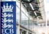 CSA and ECB agree to postpone remaining ODIs