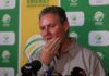 CSA: End of an era for dominant combined Titans franchise
