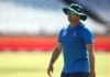CSA: Boucher enthusiastic about the new Proteas way