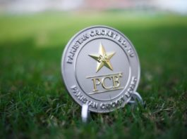 Umar Akmal case - PCB to file appeal with CAS