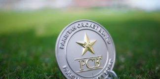 PCB: Clarification on rules Pertaining to player contracts for the 2020-21 domestic season