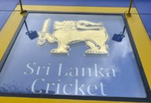 SLC provides relief to the affected segments of Sri Lanka's cricketing community