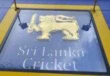 SLC: Disciplinary Action against Danushka Gunathilaka, Kusal Mendis and Niroshan Dickwella