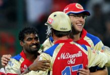 vettori murali and abd