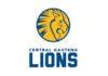 Central Gauteng Lions Amateur Awards 2020/21 season winners congratulated