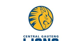Central Gauteng Lions and North West Cricket Statement