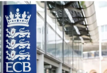 ECB commits to further action to drive out discrimination and increase diversity across cricket