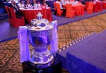 The UAE has offered to host the IPL: BCCI Treasurer