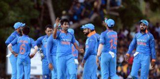 Sri Lanka Cricket: India tour of Sri Lanka will not go ahead as scheduled