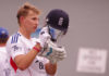 ICC: England announce 30-man training squad ahead of first West Indies Test