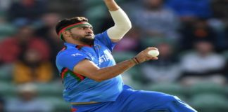 Afghanistan Cricket Board: Aftab Alam joins team after the Ban