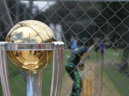 Himalaya MEN is official men's grooming partner for International Cricket Council's Men's Events till 2022