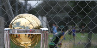 ICC: Two more series on the Road to India 2023 postponed