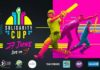 Cricket South Africa: 3 Teams, 2 halves, 1 match – Cricket is back with a bang