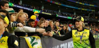 ICC: 100% Passion webinar discusses innovations in fan engagement