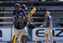 CSA: Titans and Cobras seek Centurion improvements