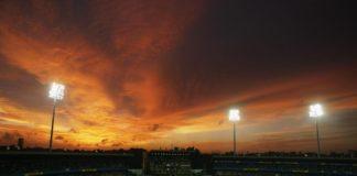 ICC: India's tours to Sri Lanka, Zimbabwe postponed