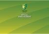 Cricket Australia: Michael Kasprowicz departs CA Board
