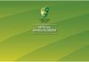Cricket Australia: Rebel WBBL|06 Award Winners Announced