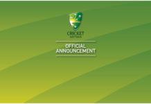 Cricket Australia: Rebel WBBL 06 Award Winners Announced