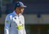 Cricket South Africa: Makwetu gives green light to magical first season