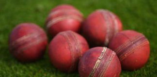 ECB: First-class Counties agree formats for shortened men's domestic season