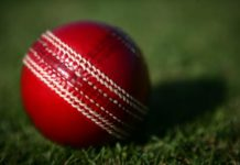 ICC: Nisarg Patel's bowling action found to be illegal