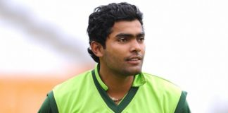PCB: Umar Akmal's appeal to be heard on 13 July