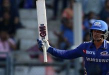 Mumbai Indians: Quinton de Kock wins big at Cricket South Africa Awards