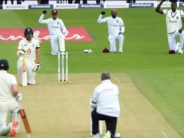 Delhi Capitals: Arms Wide Open Welcome For Closed Door Cricket!