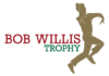 ECB: Bob Willis Trophy fixtures announced; Women's 50-over domestic competition confirmed