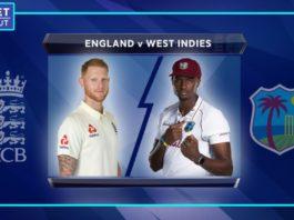 ICC: New England skipper, potential debuts, and batting concerns