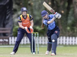 Ireland Cricket: Women's Super 50 Series to kick off on Monday; squads named