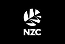 NZC: Six members of the Pakistan squad test positive for COVID-19