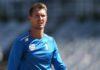 CSA: Pretorius relishing 'return to play' at 3TC