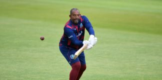 CWI: Coach Simmons focused on getting players in right frame of mind