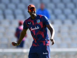 CWI: Cricket is back – The world is waiting to see West Indies face England