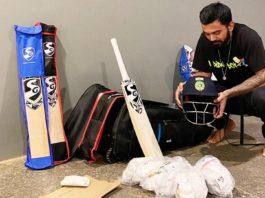 Kings XI Punjab: KL Rahul's heartfelt post on social media wells up Indian cricket fans