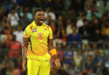 """""""CSK: Lungi Ngidi named South Africa's ODI and T20I Cricketer of the Year"""""""